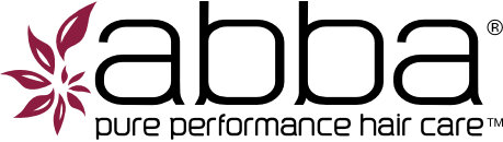 ABBA Pure Performance
